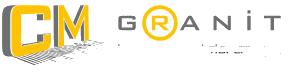 Cm Granit